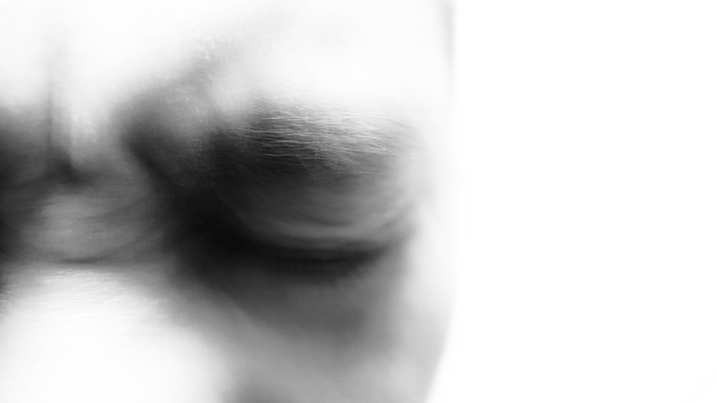 Help - psychosomatic symptoms